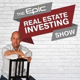 epic-real-estate-investing-podcast-art